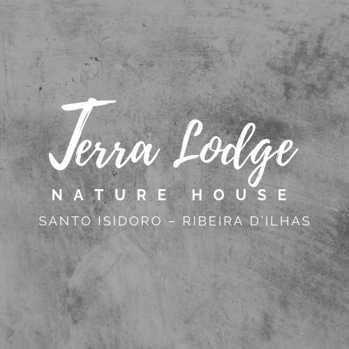 NATURE HOUSE PORTUGAL